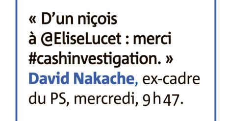 Cash Investigation : le financement du stade de Nice en question | David Nakache | Scoop.it