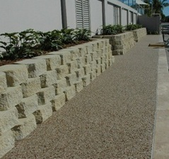 Outdoor Paving designs | MPS Paving System Australia | Scoop.it