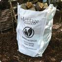 Heritage Products   Heritage   Scoop.it