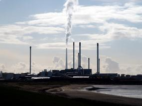 Denmark committed to 40% emissions reduction in 2020 | The Great Transition | Scoop.it