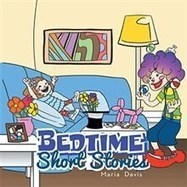 """""""Bedtime stories"""" Teaches Kids Moral Lessons - Broadway World 
