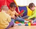 Accueil petite enfance : la Cnaf confirme ses objectifs - Localtis.info un service Caisse des Dépôts | Réforme des rythmes scolaires | Scoop.it