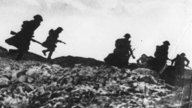 10 myths about WW1 debunked | World War 1 | Scoop.it