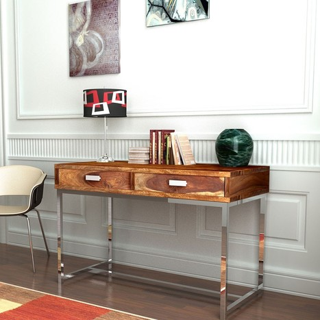 Buy Console Table Onlin | Buy  Furniture Online | Online furniture | online furniture store | Scoop.it