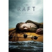 The Raft | Holmes Library | Scoop.it
