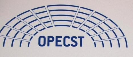 vivagora - L'OPECST creuse les désaccords sur les OGM | Abeilles, intoxications et informations | Scoop.it