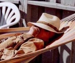 Sleep disturbances hurt memory consolidation   Psychology and Brain News   Scoop.it