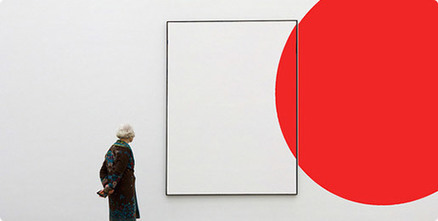 The Art Story: Modern Art Movements, Artists, Ideas and Topics | art and art education | Scoop.it