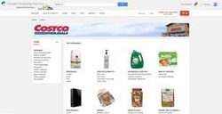 Costco rejoint le programme | E-commerce, M-Commerce & more | Scoop.it