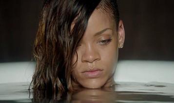 Rihanna estrena el vídeoclip de su nuevo single, 'Stay' | Popelera.net | No soy un mainstream | Scoop.it