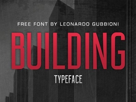 Download These Free Fonts To Improve Your Presentations | Elearning and Mlearning Topics | Scoop.it
