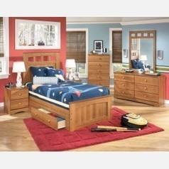 Kids Bedroom Furniture Collection | Home & Garden | Scoop.it