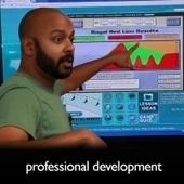 GameDesk | Robotics and GBL Biosphere | Scoop.it