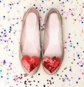 bal de famille // mariages & fêtes | lili box likes | Scoop.it