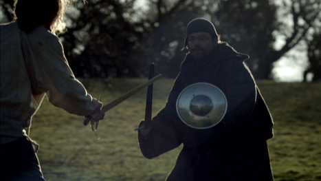 Weapons of the Middle Ages Video - Middle Ages - HISTORY.com | Classroom Ideas | Scoop.it