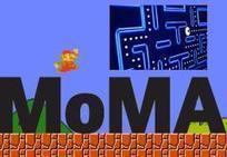 CONTROVERSE • Faut-il mettre les jeux vidéo au musée? | Veille en médiathèque | Scoop.it