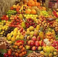 Самые полезные фрукты.   Как быстро Похудеть   Диеты для похудения   Правильное питание   Dietologika   Scoop.it