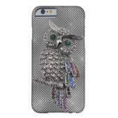 Owl iPhone 6 Cases | iPhone Cases | Scoop.it