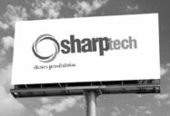Display Website | Technology | Scoop.it
