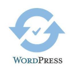 WordPress Aktualisierung im Hintergrund abschalten - WebseitenTricks   Programmierung   Scoop.it