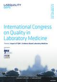 Meet Mike Hallworth - Labquality   Laboratory Medicine - Medical Biopathology   Scoop.it
