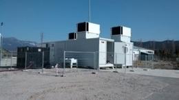 CENER realiza el primer ensayo internacional a un sistema de almacenamiento a escala de MW con baterías de ion litio | El autoconsumo es el futuro energético | Scoop.it