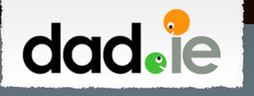Dad.ie :: Parenting Site for Dads and Dads-to-be | Pregnancy | Scoop.it