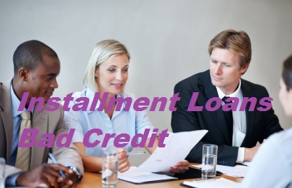 About Us- Easy Solution Fir Unexpected Pecuniary Crunch | Payday Loans Illinois | Scoop.it