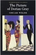 The Picture of Dorian Gray by Oscar Wilde - review | The Irish Literary Times | Scoop.it