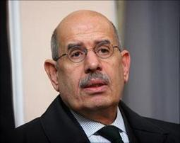 Egypt Wasat Party to petition to strip ElBaradei of Nobel Prize | Égypt-actus | Scoop.it