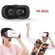 Custom VR Headset & Glasses | Custom Google Cardboard | Customized 3D Virtual Reality Box | Promotional VR Box | Image Sharing | Scoop.it