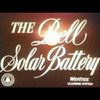 1st Solar Cell Created 60 Years Ago (VIDEO)
