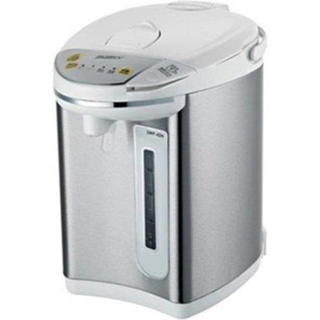 Thermo Pot untuk Dapur Orang Bujang | Menjadi Kontraktor | Scoop.it