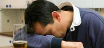 Une nouvelle cible prometteuse contre l'alcoolo-dépendance | Facteurs comportementaux et cancer | Scoop.it