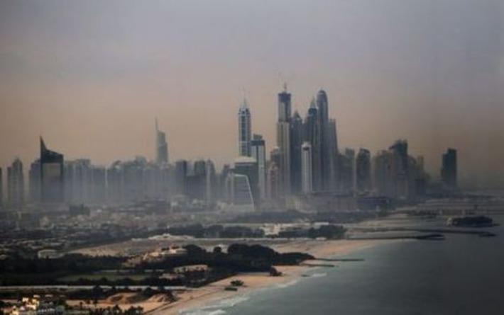 Dubaï accueillera l'Exposition universelle de 2020    Le Parisien   Kiosque du monde : A la une   Scoop.it
