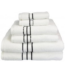 Purchase Wholesale Towel | Dropship Egyptian Cotton Sheets | Scoop.it