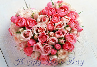 HAPPY ROSE DAY SMS AND QUOTES 2014 | Valentine Day 2014 Quotes, Happy Valentine Day Messages, SMS, Wallpapers | valentines day quotes and messages | Scoop.it