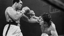 Les meilleurs films de boxe | KILUVU | Scoop.it