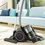 Dyson Sues Samsung Over 'Patent Infringement' | Samsung Project | Scoop.it