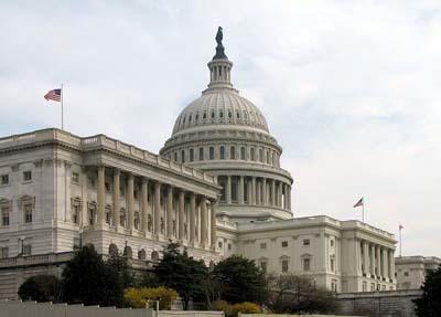 L'Open Access s'impose aux USA pour la recherche publique | Libertés Numériques | Scoop.it