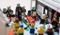 2011 in Lego: the year's news - in pictures | Topics of my interest | Scoop.it