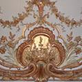 Jacques Verberckt et l'oratoire de Louis XV à Fontainebleau ... - viaFrance   Meubles de style ancien   Scoop.it