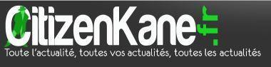 """Citizen Kane - Faites-le!: """"Agréable à lire et intéressant""""   Marek Halter   Scoop.it"""