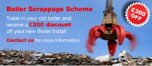 Boiler Installation Croydon | Boiler Installation, repair & services in West Wickham, Bromley & Croydon | Scoop.it