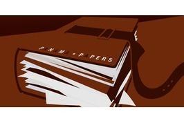 «Panama papers», la révolution dujournalisme collaboratif | DocPresseESJ | Scoop.it
