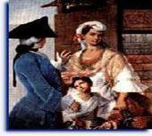 Artes e Historia en México | Indumentaria Antigua | Scoop.it