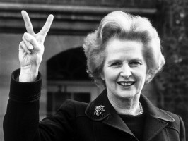 Margaret Thatcher Quiz | Box Clever | QuizFortune | Quiz Related Biz - Social Quizzing and Gaming | Scoop.it