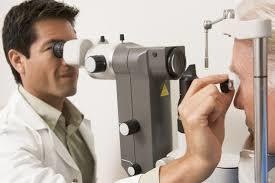 Optometrist Harker Heights   Eye Care   Scoop.it