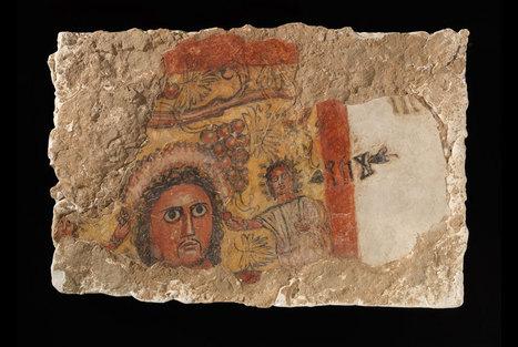 "North American premiere of ""Roads of Arabia"" unearths hidden history of ancient Arabian peninsula | Art Daily | Kiosque du monde : Asie | Scoop.it"