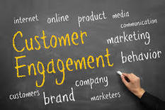 Customer Engagement and Loyalty: Two Leading Indicators for Brand Equity | | digitalNow | Scoop.it